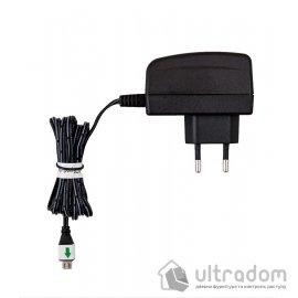 Зарядное устройтво MUL-T-LOCK ENTR для контролера 12Vdc image