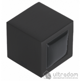 Упор-стопор DND by Martinelli, черный ONO image