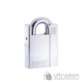 Навесной  замок ABLOY PL362 Protec image