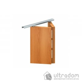 Valcomp APOLLO 2 комплект фурнитуры для двери-книжки до 14 кг image