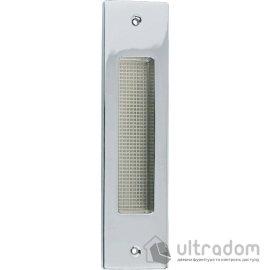 Ручка для раздвижных дверей Linea Profilo image