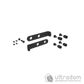 Соединитель направляющей шины Mantion ROC Design в стиле LOFT (219-155) image