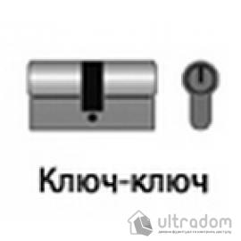 Ключ-ключ image
