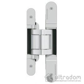 Петля скрытая Simonswerk TE 380 3D  image