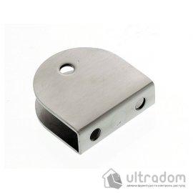Amig крепёж для HPL-панелей из нержавеющей стали мод.113 50*17*2 мм image