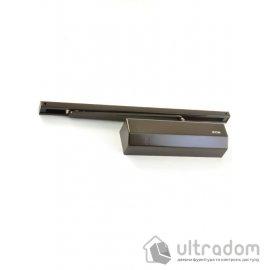 Доводчик дверной Ryobi D-2050T EN3 дверь до 60 кг   image