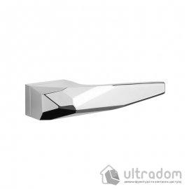 Дверная ручка TUPAI ICEBERG  4003RT image