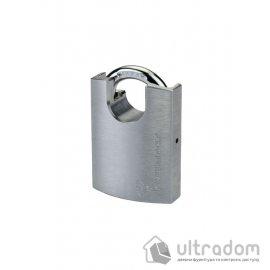Навесной  замок Mul-T-Lock G55P Classic image