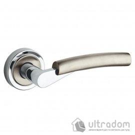 Дверная ручка Fimet Alba (140-230R) image
