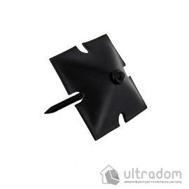 Декоративный кованый гвоздь Amig m.3 - 30 мм image