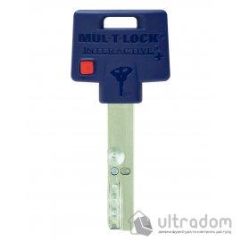 Дополнительный ключ MUL-T-LOCK *INTERACTIVE+ image