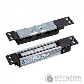 YLI Электромагнитный замок YM-2400SL для системы контроля доступа image