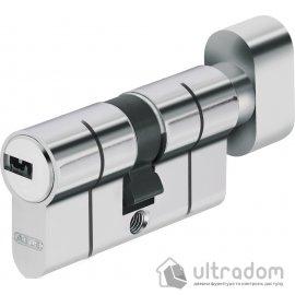 Цилиндр Abus KD6PS  ключ-вороток 70  мм image