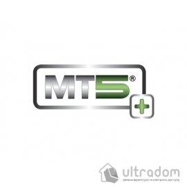 Серия MT5 + image