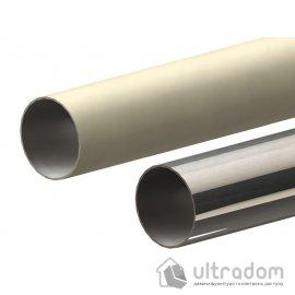Valcomp-Rothley Система поручней, стальная труба Д-40мм image