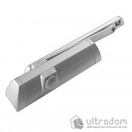 Доводчик дверной Dorma TS 90 EN3-4, дверь до 80 кг. image
