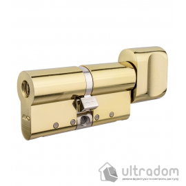 Замковый цилиндр ABLOY Protec 2 ключ-вороток, 112 мм image