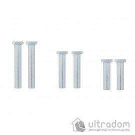 Набор удлинителей для установки защитной фурнитуры Rostex  R3 image