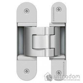 Петля скрытая Simonswerk TE 311 3D FVZ 40 image
