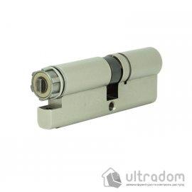 Цилиндр дверной MUL-T-LOCK ENTR 76 мм image