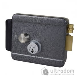 Электромеханический замок ATIS Lock G для контроля доступа image