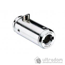 Цилиндр для замков с Т-образной ручкой ABLOY CL291 image