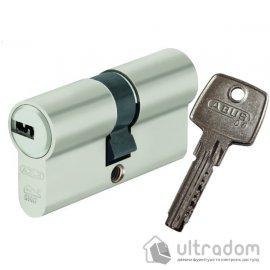 Цилиндр Abus D 6 ключ-ключ 90  мм image