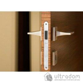 Для деревянных дверей image
