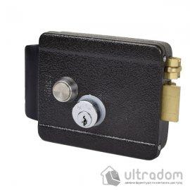 Электромеханический замок ATIS Lock B для контроля доступа image