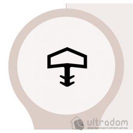 DEVENTER Контурный дверной уплотнитель M680 image