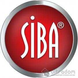 SIBA Турция image