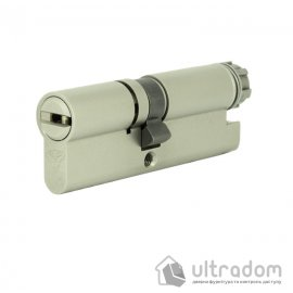 Цилиндр дверной MUL-T-LOCK ENTR 70 мм image