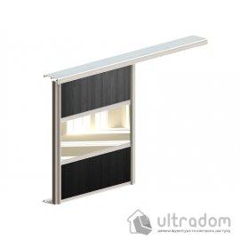 Комплект фурнитуры для 1 дополнительной двери Valcomp ARES 3 image