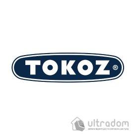 TOKOZ Чехия image