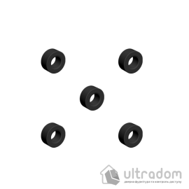 Дистанцирующие втулки для дверей толщиной 42-52 мм Mantion ROC Design image