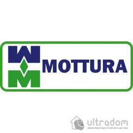 MOTTURA Италия image