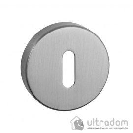TUPAI накладка для ключа буратино BB круглая мод. 2008 image