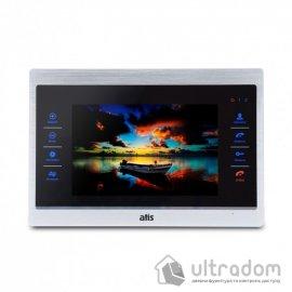 ВидеодомофонATIS AD-740HD S-Black image