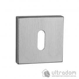 TUPAI накладка для ключа буратино BB квадратная мод. 3048Q image