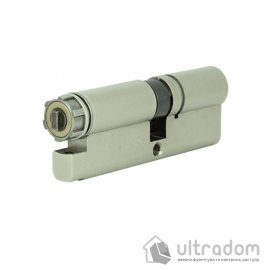 Цилиндр дверной MUL-T-LOCK ENTR 100 мм image