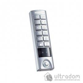YLI Кодовая клавиатура YK-1168A RFID image