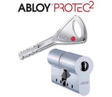 ABLOY Protec 2 image