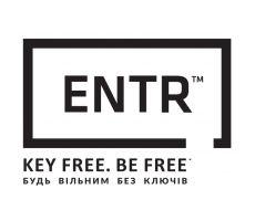 Mul-T-Lock ENTR image
