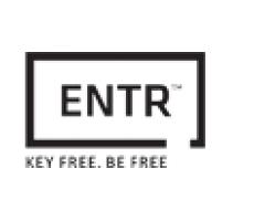 Серия ENTR image