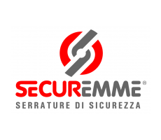 SECUREMME Италия image