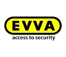 EVVA Австрия image