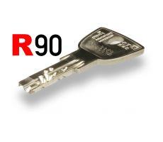 ISEO R90 image