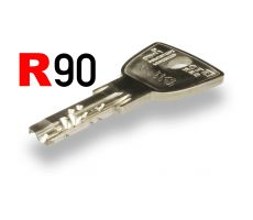 Серия ISEO R90 image