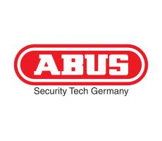 Abus Германия image