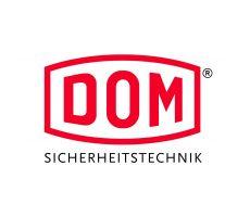 DOM Германия image